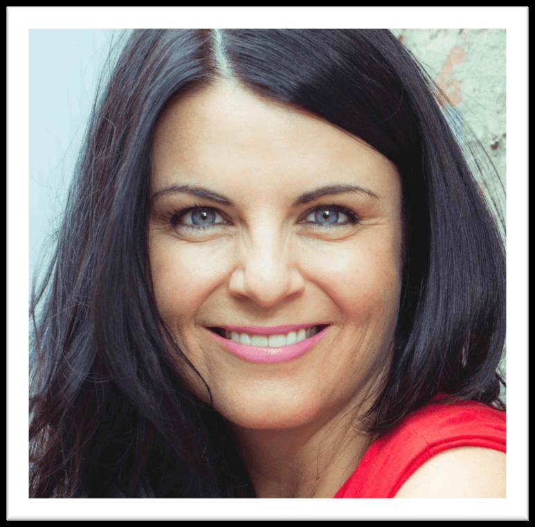 Angela Smith Melbourne Natural Medicine