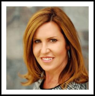 Stephanie Caballero - Surrogacy Lawyer